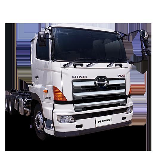 hino 700 series hino trucks hk. Black Bedroom Furniture Sets. Home Design Ideas