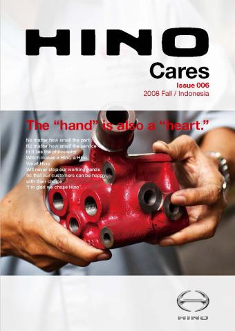 Issue 006